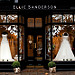 Learn All About Wedding Gowns Shop From This Politician | wedding gowns shop