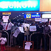 Welcome to Jomo Kenyatta International Airport in Nairobi!