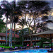 Holiday Inn - Nairobi