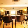 PrideInn Hotel & Conferencing (Westlands Road) Photo 2