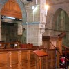 All Saints Cathedral Photo 5