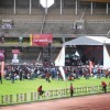 Nyayo National Stadium Photo 1