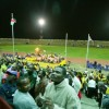 Nyayo National Stadium Photo 4