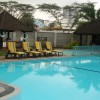 Jacaranda Hotel Nairobi Photo 3