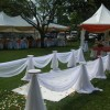 Jacaranda Hotel Nairobi Photo 5