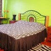 Khweza Bed & Breakfast Photo 4