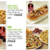 Debonairs Pizza Photo 5