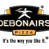 Debonairs Pizza Photo 6