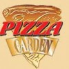 Pizza Garden Photo 5